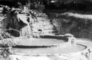 The Chalice Well (1980s)