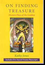 On Finding Treasure